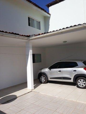 Vendo casa nos Bancarios  - Foto 5