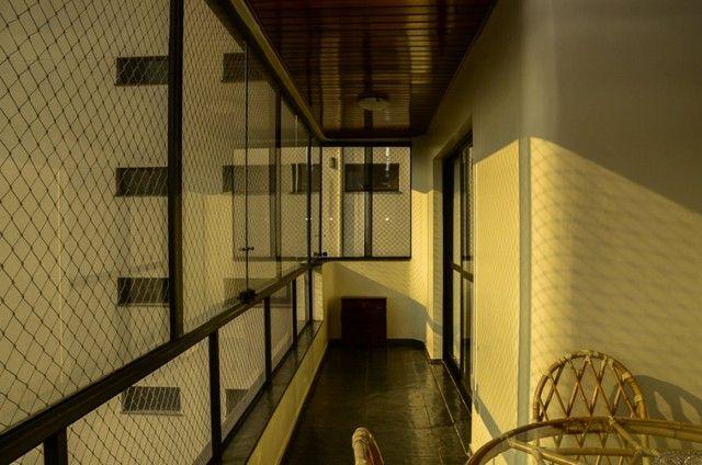 São Paulo - Apartamento Padrão - PLANALTO PAULISTA - Foto 16