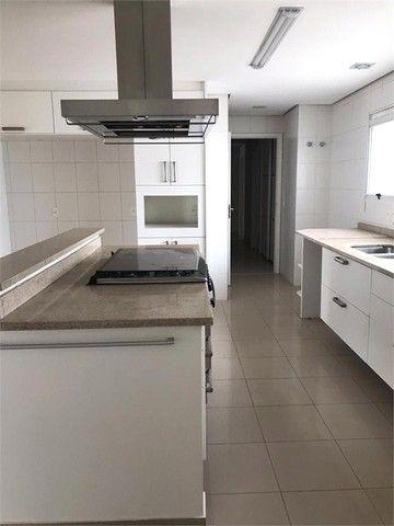São Paulo - Apartamento Padrão - CHÁCARA KLABIN - Foto 17