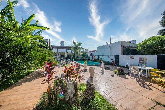 Casa à venda com 4 dormitórios em Chácara das pedras, Porto alegre cod:CA4336 - Foto 20