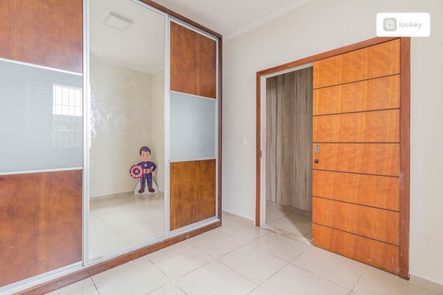 Casa com 320m² e 3 quartos - Foto 8