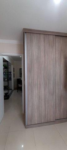 Lindo Apartamento todo planejado - Foto 13
