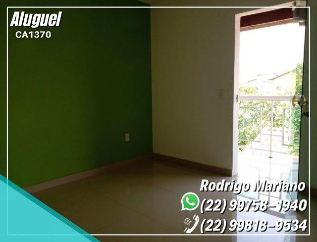 Alugo linda casa c/ área gourmet e hidromassagem no bairro Jardim Mariléa, Rio das Ostras - Foto 3