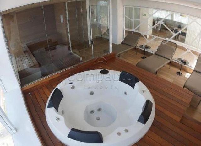Apartamento para alugar com 1 dormitórios cod:L6854 - Foto 10