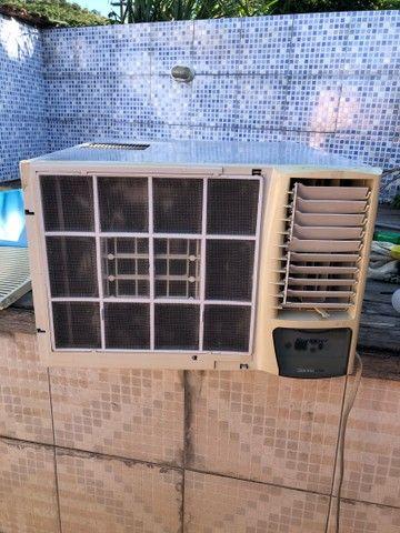 Vendo ar condicionado springer  - Foto 3