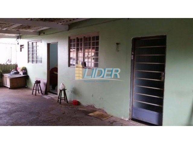 Casa à venda com 2 dormitórios em Pampulha, Uberlandia cod:18203 - Foto 7