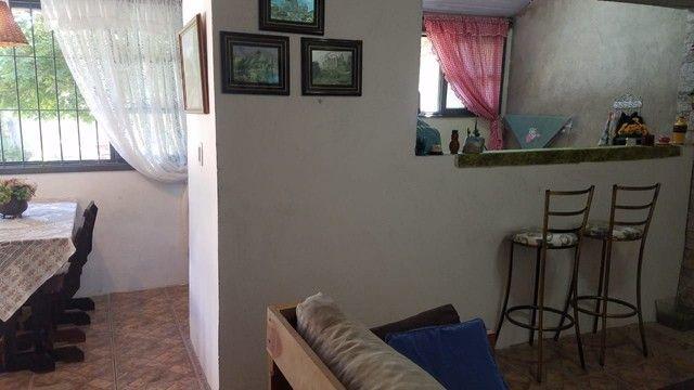 RD/UM CASTELINHO PRA VC MORAR. - Foto 7