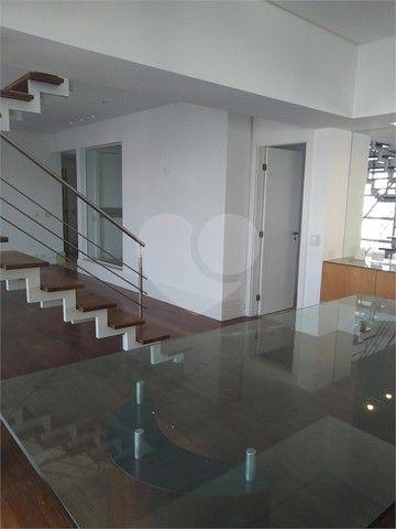 São Paulo - Apartamento Padrão - CHÁCARA FLORA - Foto 4