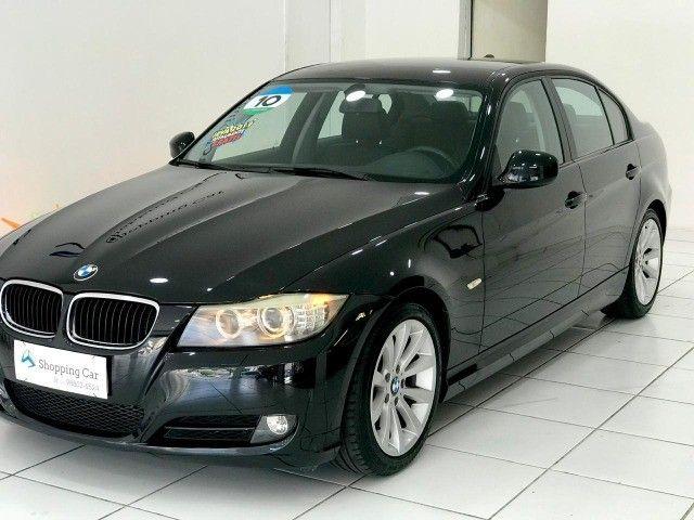 BMW 320i Muito nova - Foto 7