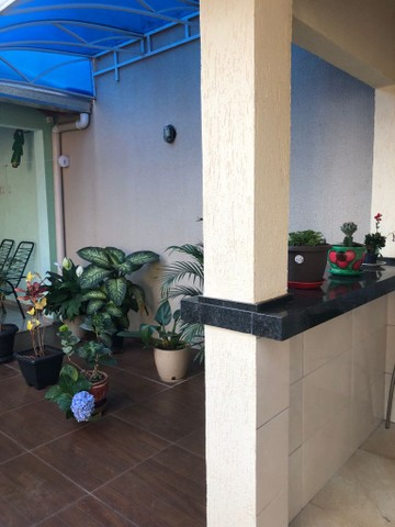 Casa em Jardim Europa - Goiânia - GO - Foto 19
