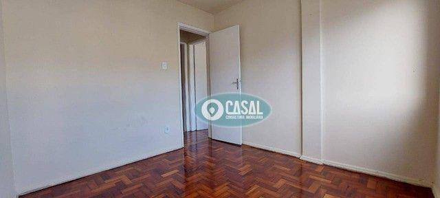 Niterói - Apartamento Padrão - São Domingos - Foto 5