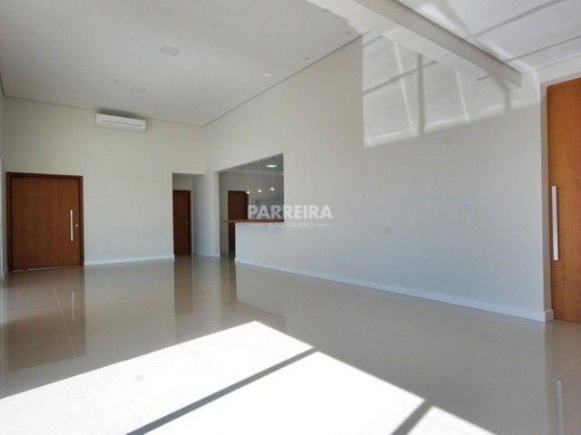 Casa em condomínio - Pq. das Nações - Villa Lobos- Bauru/SP - Foto 9
