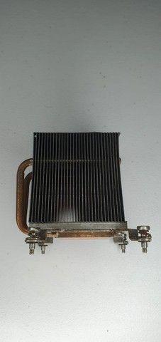Radiador de Chipset - Foto 3