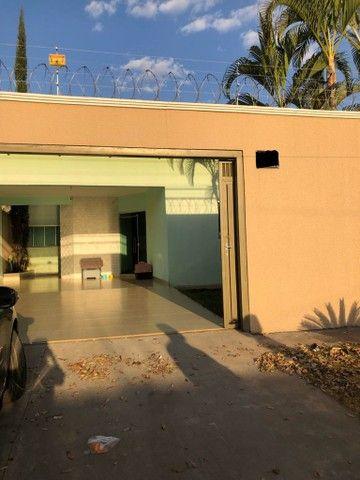 Casa em Jardim Europa - Goiânia - GO - Foto 14