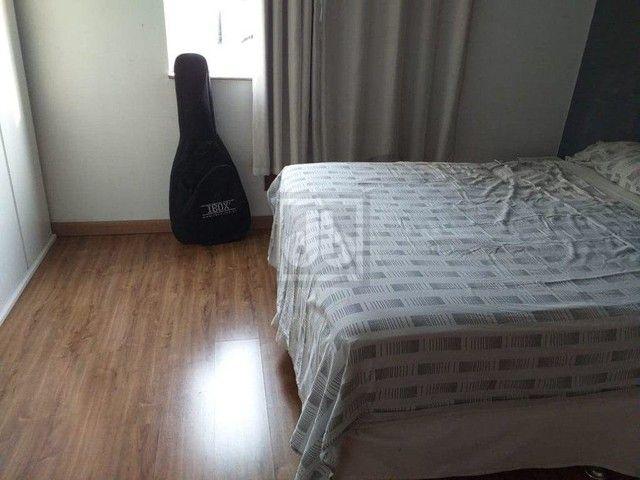 Méier - Rua Arquias Cordeiro Oportunidade! Apartamento pronto para Morar! 2 quartos - Vaga - Foto 7