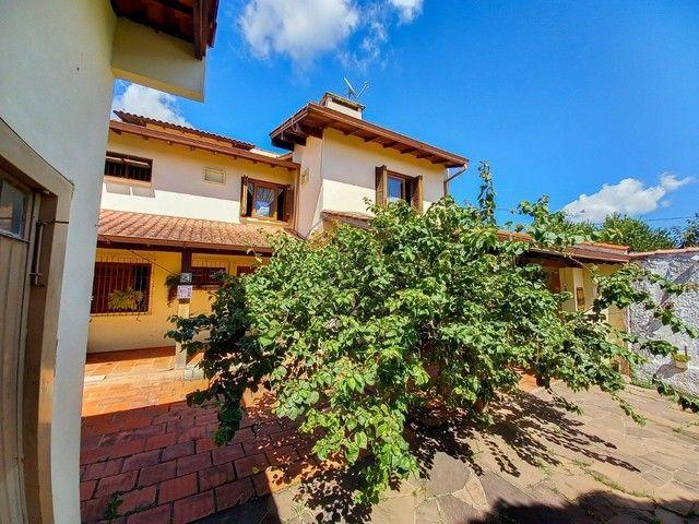 SãO LEOPOLDO - Casa Padrão - Santo André - Foto 4