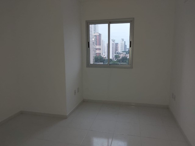 Apartamento para venda com 75 metros quadrados com 2 quartos em Umarizal - Belém - Pará - Foto 7