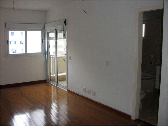 São Paulo - Apartamento Padrão - ITAIM BIBI - Foto 18