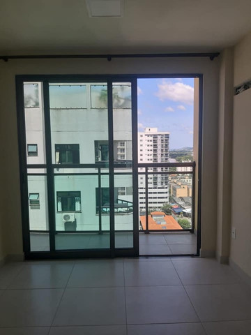 A RC+Imóveis aluga apartamento com vista privilegiada no Centro de Três Rios-RJ - Foto 4