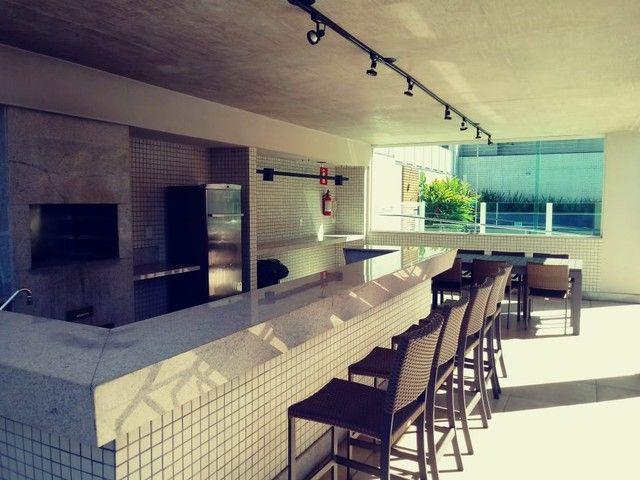 Belo Horizonte - Apartamento Padrão - Luxemburgo - Foto 16