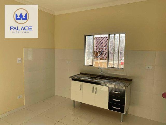 Casa à venda Santa Terezinha R$ 220.000,00 - Foto 8