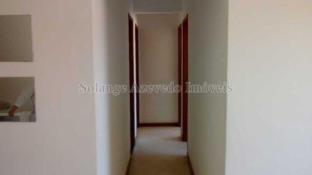 Apartamento à venda com 3 dormitórios em Tijuca, Rio de janeiro cod:TJAP30401 - Foto 4