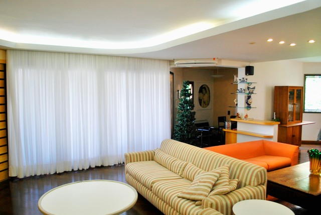 São Paulo - Apartamento Padrão - JARDIM PAULISTA - Foto 18