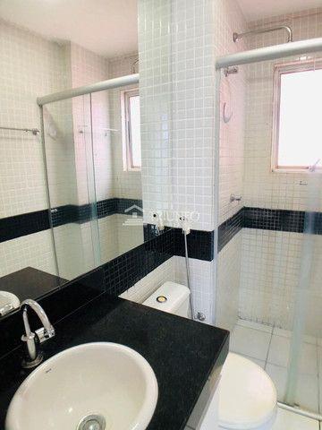 142 Apartamento com 02 suítes no Piçarreira, PREÇO ÚNICO! (TR51786) MKT - Foto 5