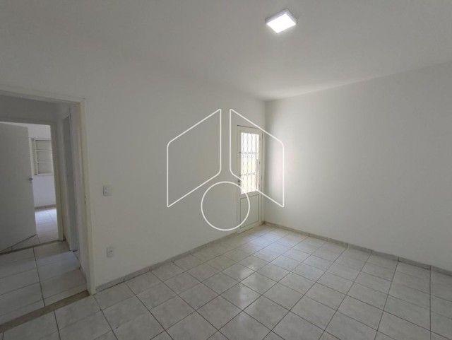 Casa para alugar com 3 dormitórios em Sao joao, Marilia cod:L476 - Foto 3
