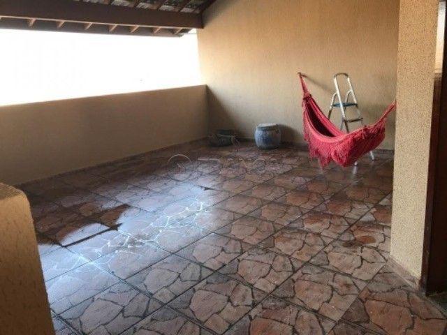 Casa à venda com 5 dormitórios em Residencial parque dos sinos, Jacarei cod:V13172 - Foto 20
