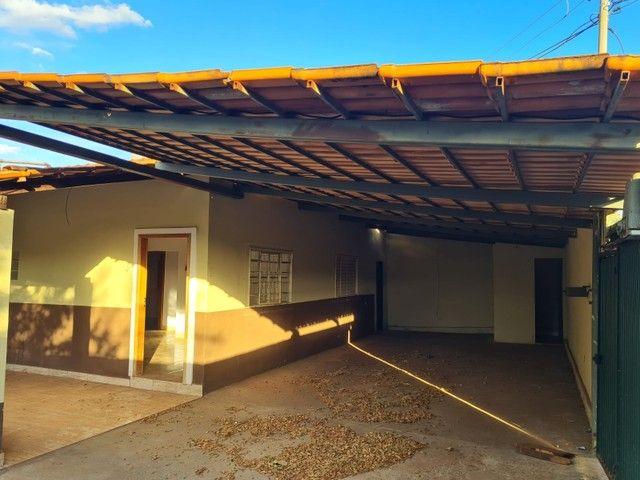 Casa 3 quartos lote grande 490m² na Vila Maria Luiza, próxima ao Jardim Novo Mundo!! - Foto 9
