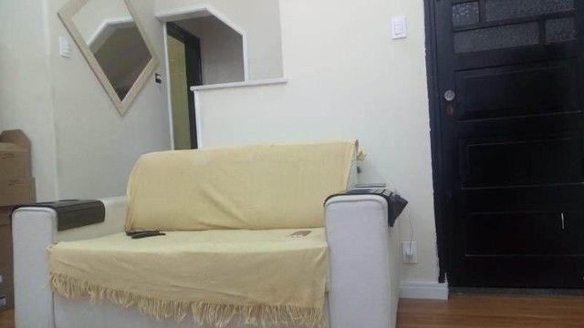 Engenho Novo - Rua Matias Aires - Casa de Vila - 2 quartos - Vaga - JBM606118 - Foto 8