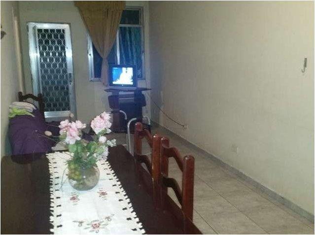 Engenho Novo  Rua Martins Lage - Casas Duplex  Perfeito para 2 famílias  - Próximo Rua Joa - Foto 4