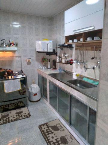 Vendo Casa em Magé - Barão de Iriri - Foto 5