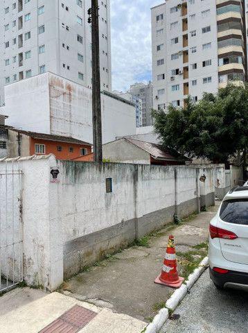 Terreno em Balneário Camboriú - Foto 3