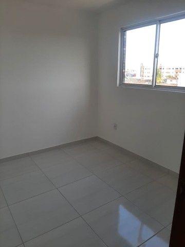 Vendo apartamento novo nunca morou ninguém ? - Foto 4