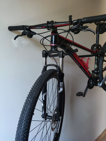 Mountain Bike Groove - Foto 3