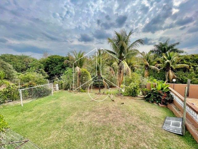 Casa para alugar com 4 dormitórios em Betel, Marilia cod:L10578 - Foto 17