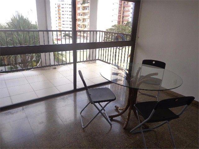 São Paulo - Apartamento Padrão - PARAÍSO - Foto 9