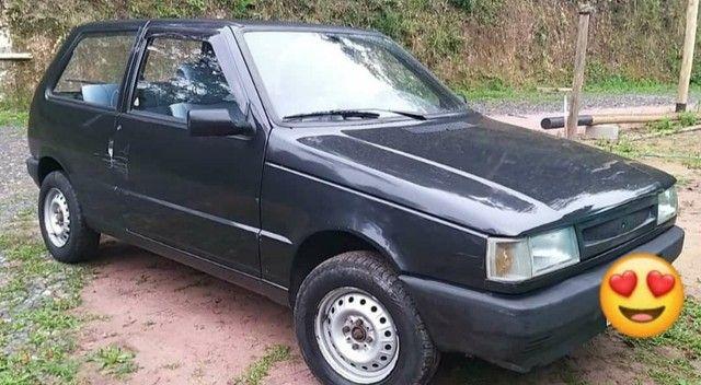 Uno 1996 - Foto 5