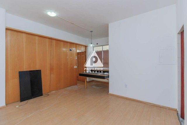 Sala 60,00 Centro para aluguel - Foto 10