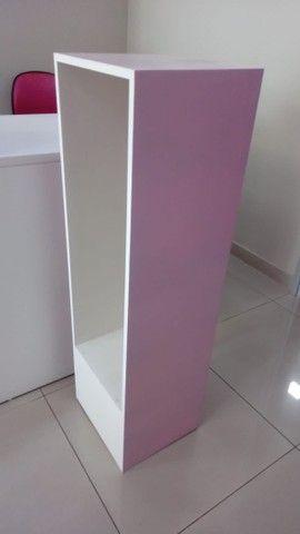 Cubos para loja  - Foto 2