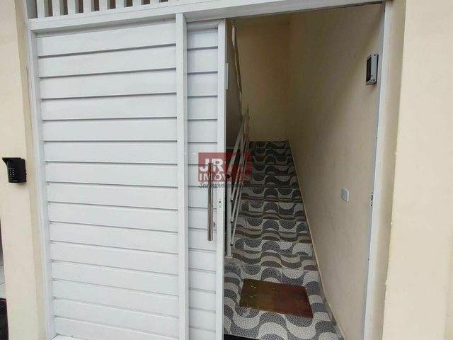 Apartamento à venda no bairro Centro - Glória do Goitá/PE - Foto 3