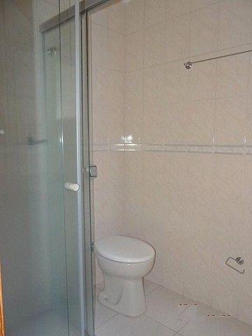 Apartamento para alugar com 3 dormitórios em Zona 07, Maringa cod:00708.003 - Foto 8