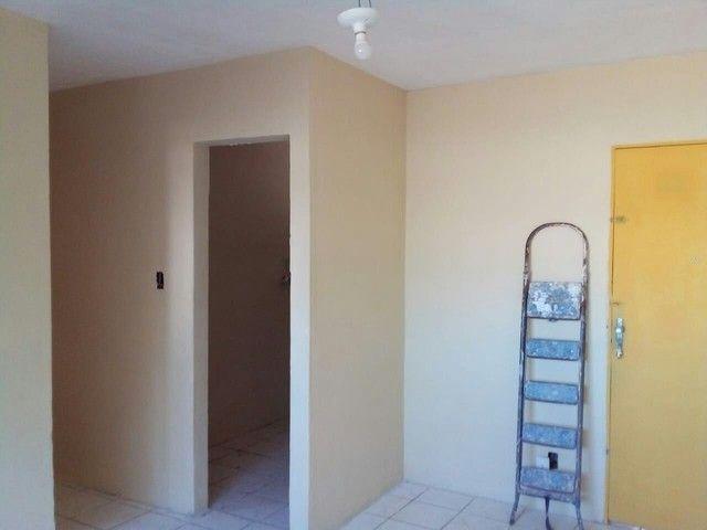 Alugo apartamento Rio Doce- Olinda- Vila da COHAB 2 ou 3 quartos a partir de R $ :500,00 - Foto 3