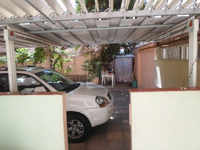 Engenho Novo - Rua Barão do Bom Retiro - Excelente casa - vaga para 3 carros - JBCH62403 - Foto 19