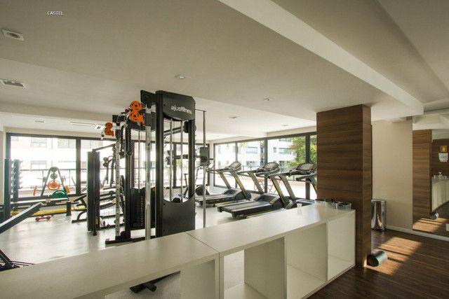 Apartamento à venda com 2 dormitórios em Chácara das pedras, Porto alegre cod:CA2468 - Foto 5