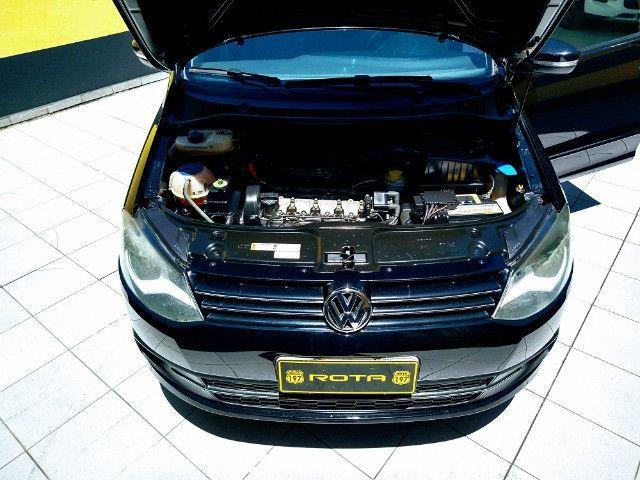 VW Spacefox Trend  - Foto 7