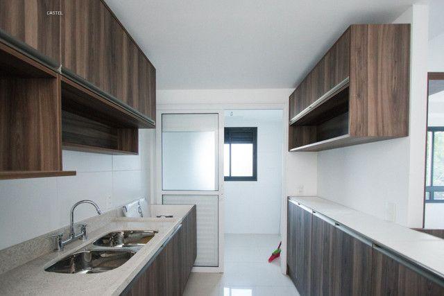 Apartamento à venda com 2 dormitórios em Chácara das pedras, Porto alegre cod:CA2468 - Foto 13