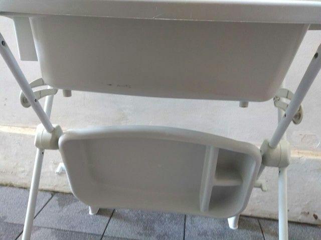 banheira de crianca - Foto 2